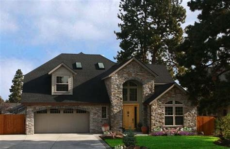 simply irresistible home in bend oregon