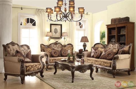 provincial living room set provincial living room set