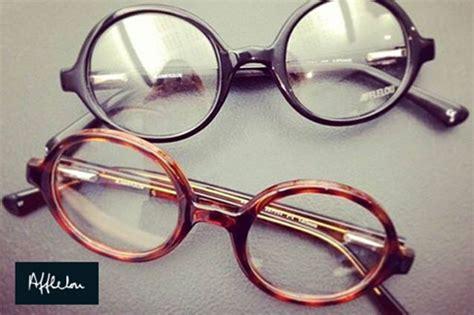 siege afflelou alain afflelou opticien siège contact lenses glasses