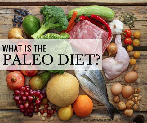 What Is The Paleo Diet? • Paleo Diet Faq's • Healthyhappy. Kitchen Appliance Packages Sale. Flush Ceiling Lights For Kitchens. Premier India Kitchen Appliances. How To Install Subway Tile Backsplash Kitchen. Kitchen Track Light. Kitchen With Dark Cabinets And Light Granite. Stainless Steel Kitchen Islands. Tiles Kitchen Backsplash