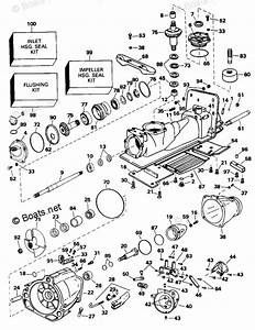 Omc Turbo Jet Parts 115jeeob Oem Parts Diagram For Jet