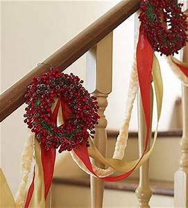 19 best Christmas Decorating images on Pinterest