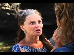 Julie Christie in Troy - YouTube