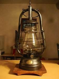 Lampe à Clipser : lampe ancienne les diff rents types ~ Teatrodelosmanantiales.com Idées de Décoration