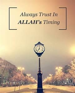 """At-Tawakk... Allah Tawakkul Quotes"