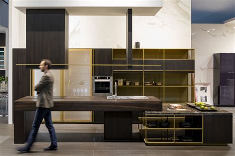 european kitchen design european kitchen design european kitchen design 3611