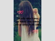 quote, quotes, saying, sayings, selfmade, spruch, sprüche