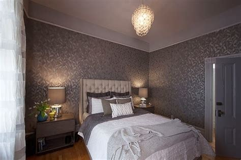 wallpapers creative wall painting ideas bedroom