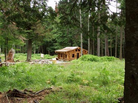 chalet de la foret chalet au qu 233 bec ma cabane au canada