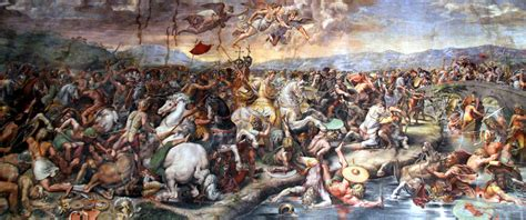 siege baroque 6 civil wars that transformed ancient rome history lists