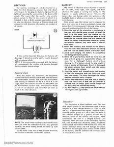 1971-1981 Kawasaki G5 Ke100 Motorcycle Service Manual