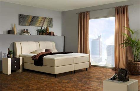 cork floors 21 awesome design ideas for every room of your house - Cork Flooring Bedroom