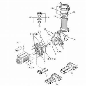Drehzahlregelung 230v Motor Mit Kondensator : kondensator 1500w 45 f r flopro ss 230v motor ~ Yasmunasinghe.com Haus und Dekorationen