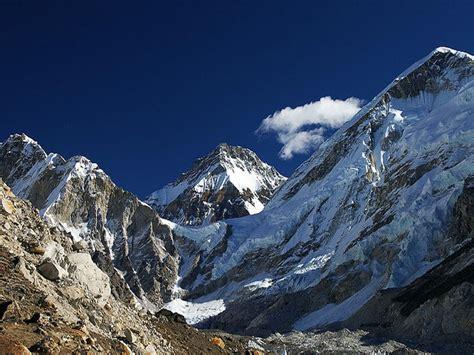 Himalayanwonders.com