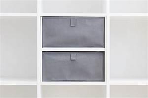 Ikea Kallax Zubehör : ikea zubeh r new swedish design ~ Frokenaadalensverden.com Haus und Dekorationen