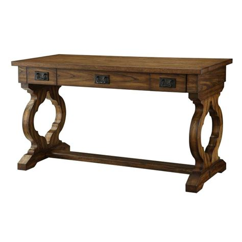 hawthorne writing desk sam s club decorating