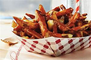 The Ultimate Poutine   Canadian Living