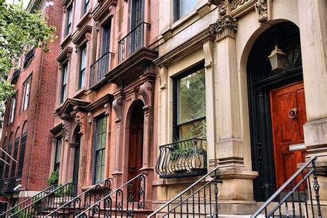 Nyc Apartment Laws by Vacation Rental Ban What Does It For The