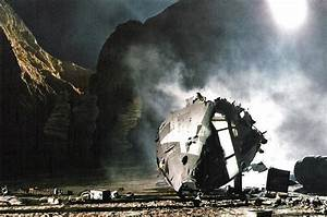 Armageddon Movie Space Ship - Pics about space