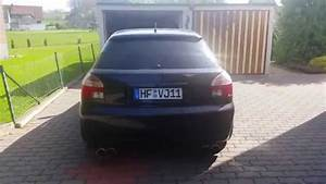 Audi A3 8l Rieger Tuning Fk