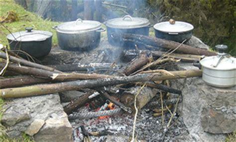 recette de cuisine creole pic 39 nic la reunion pique nique traditionnel