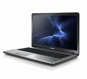 Samsung 300e5e-a05ca