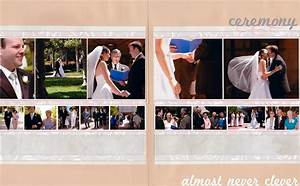 scrapbook layout wedding scrapbook ceremony layout With layout of wedding ceremony
