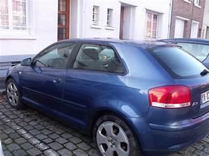 Avis Auto Ies : achat audi a3 achat voiture audi a3 blanche assurance auto pas cher pour achat audi a3 ~ Maxctalentgroup.com Avis de Voitures