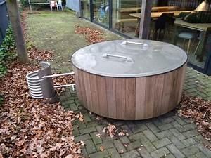 Hot Tub Deutschland : die besten 25 badezuber ideen auf pinterest duschfliesen designs badezimmergestaltung und ~ Sanjose-hotels-ca.com Haus und Dekorationen
