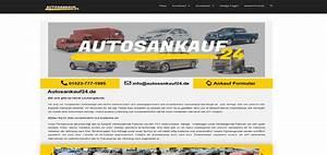 Auto Kaufen Kiel : autoankauf kiel kommt auch vort ihr fahrzeug zu begutachten ~ A.2002-acura-tl-radio.info Haus und Dekorationen