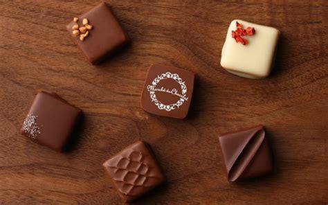 チョコレートボンボン に対する画像結果
