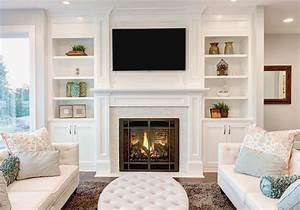 Small Living Room Ideas - Decorating Tips to Make a Room