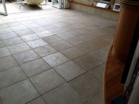 best way to clean tile floors best way to clean tile floors after grouting