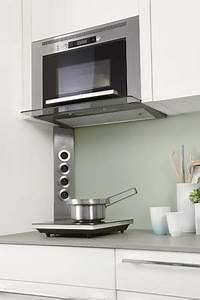 Meuble Cuisine Micro Onde : bien choisir son micro ondes darty vous ~ Teatrodelosmanantiales.com Idées de Décoration