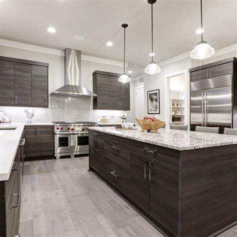 White Kitchen Flooring Ideas by 40 Unique Kitchen Floor Tile Ideas Kitchen Cabinet
