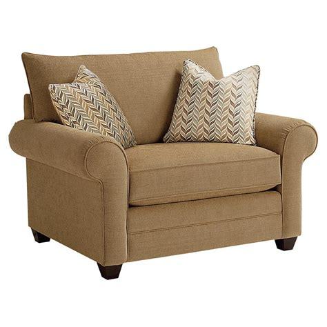Single Sleeper Chairs Showcasing A Cozy And Enjoyable