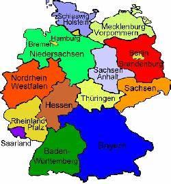 Die Schönsten Ferienhäuser In Deutschland : ferienh user in deutschland ferienhaus s ddeutschland norddeutschland ~ Markanthonyermac.com Haus und Dekorationen