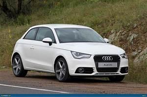Audi A1 Ambition : drive thru audi a1 1 4 tfsi ambition ~ Medecine-chirurgie-esthetiques.com Avis de Voitures