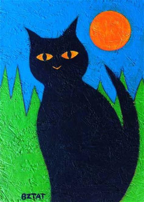 contemporary folk art pet portrait paintings bztat studios pet portrait paintings