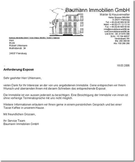 immobilien makler offline software programm