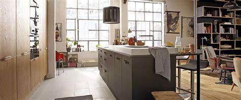 sol cuisine ouverte sol cuisine ouverte sejour cuisine en image