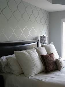 Dare to be different unforgettable accent walls