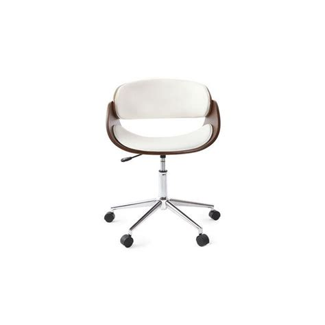 25 best ideas about chaise de bureau design on