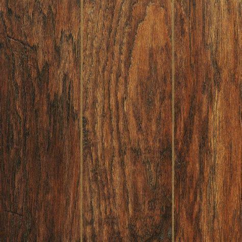 home decorators collection hand scraped medium hickory