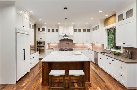 ideas  kitchens layout design