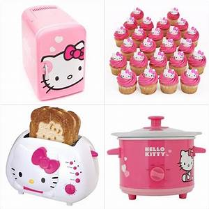 hello kitty food gifts popsugar food With cuisine hello kitty ecoiffier