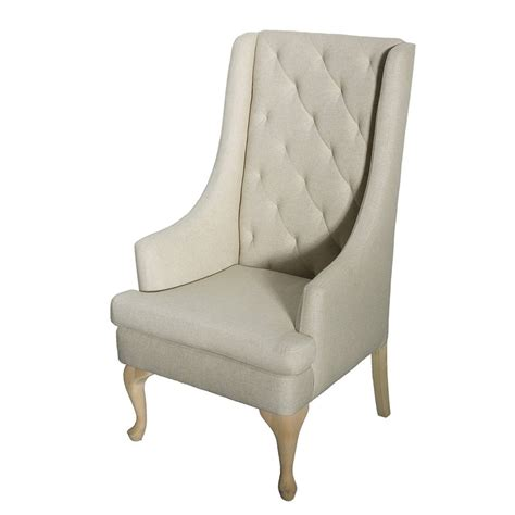 haute house priscilla wing dining wing chairs wing chair anthony baratta dover wing chair