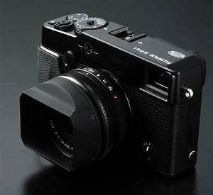 Fujifilm X Pro 1 : fujifilm x pro 1 capteur aps c 16mp in dit et optiques interchangeables nikon passion ~ Watch28wear.com Haus und Dekorationen