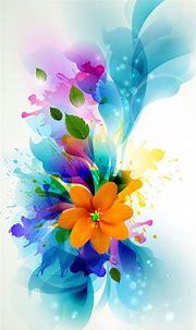 Wallpaper Flower Mobile | Best HD Wallpapers | Hd flower ...