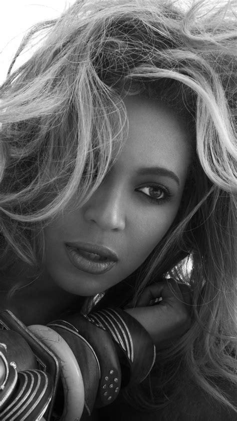 512 x 512 jpeg 66 кб. Download Beyonce Iphone Wallpaper Gallery